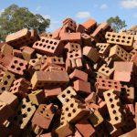 grab waste services in Wooburn