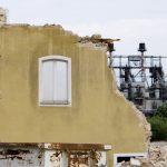 demolition company Holyport