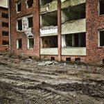 demolition contractors Holyport