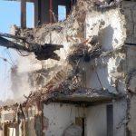 demolition services Holyport