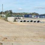 groundworks and excavation company Holmer Green