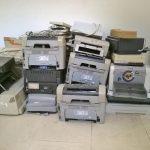 office waste services Kenton