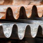 scrap metal services Warfield